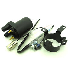Onan Generator / Welder Factory Ignition Coil Kit 541-0552 Replaces 166-0761