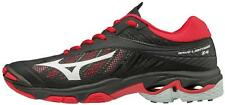 Mizuno Womens Volleyball Shoes - Wave Lightning Z4 Women's Volleyball Shoes