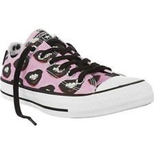 Converse Chuck Taylor All Star Andy Warhol Marilyn Monroe Low Top 153843
