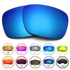Polarized Replacement lenses for Holbrook OO9102 Sunglasses Multiple-Choices