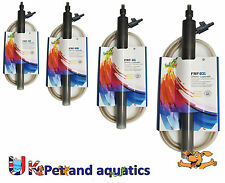 Fish R Fun Gravel Cleaners With Tap Control Syphon
