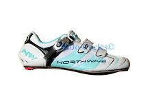 Northwave Evolution SBS Carbon cycling shoes Multiple sizes New