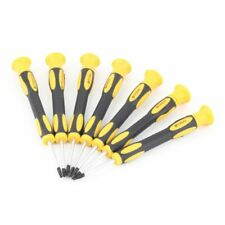 12pcs Computer Repair Tool kit T3-T10 Screwdriver Torx Star Tool magnetize #N