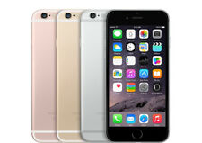 iPhone 6S Plus - 16GB 32GB 64GB  - Gold/Silver/Grey/Rose- UNLOCKED *NEW*