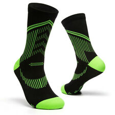 SUPERBIKE® Motorcycle Rider Socks Protect Cycling Protective Gear ATV Dirt Bike