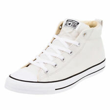 Converse Mens Chuck Taylor Street Shoes
