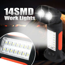3000LM LED Flashlight Hanging Hook Lamp and Tactical Outdoor Camping Torch Light