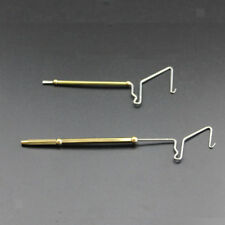 Rotatable Fly Tying Whip Finisher Fly Tying Tools for Fly Tying/Tying Flies