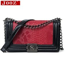 SALE 2018 Famous designer brand bags Women Crossbody bag Serpentine Designer