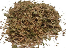 DRIED BOUQUET GARNI HERBS & REUSABLE BAG - 5G TO 500G - COOKING - GOURMET
