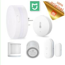 For Xiaomi Gateway Smart Home Device Multifunctional  Gateway Remote Android ZL1