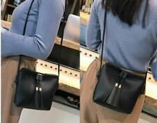 2018 new Women Shoulder Bag PU Leather Shoulder Crossbody Handbag wholesale