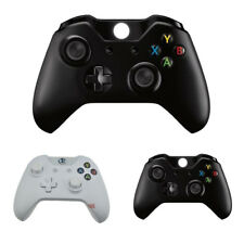 Microsoft Xbox One Wireless Bluetooth Game Controller NO LOGO