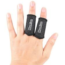 Finger Sleeves Support Basketball Protector Brace Stretchy Sports Aid Arthritis