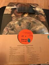 Alone Together [1/12] by Dave Mason (Vinyl, OP, Marble vinyl)