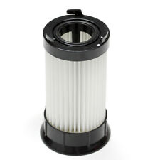 Reusable DCF-4 & 18 Washable Dust Cup Filter 63073C for Eureka 4700, 5550 Series