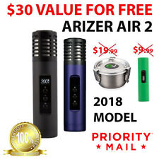 2018 NEW ARIZER AIR II (AIR 2) NEWEST MODELS | FREE CVAULT | FREE SKIN