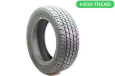 Used 275/55R20 Cooper Adventurer H/T 117H - 11.5/32 (Specification: 275/55R20)