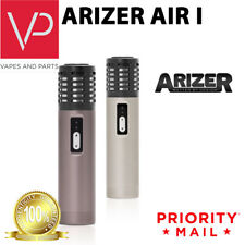Arizer Air Arizer Portable Vape Device Chose Your Free Gift | Colors available