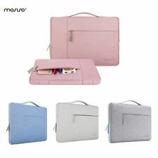 MOSISO® Laptop Briefcase Bags For MacBook Air/Pro 13 Retina New Mac Carry