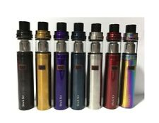 SMOK Stick X8 Starter Kit with TFV8 X-Baby Tank built in 3000mAh