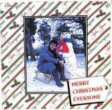 Shakin' Stevens - Merry Christmas Everyone - 7