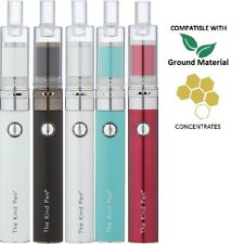 NEW Personal Pen Kit For Ground Herbal Concentrate Dab Vape-Vaporizer 2 in 1 USB
