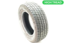 Used 245/65R17 Cooper Discoverer LSX Plus 107T - 9.5/32
