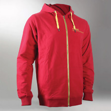 TOBE Outerwear - Veter Zip-Hood - Comfortable - Warm - High Quality - Durable