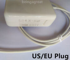 Genuine Adapter Charger Magsafe2 for Apple Macbook pro&Air 85/60/45W A1435 A1424