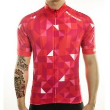 MTB Cycling Jersey Bicycle Clothing Quick Dry Breathable Short Sleeve Bike Wear