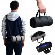 Carry Portable Protect Case Cover Bag Pouch For JBL Charge 3 Bluetooth Speaker