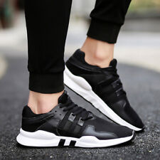 Men's Sports Casual Shoes Athletic Outdoor Training Hiking Sneakers Running New