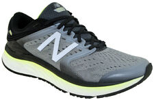 New Balance Men's 1080 v8 Running Shoes Style M1080GY8