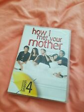 $3 DVD Sets Family Guy How I Met Your Mother Duck Dynasty 1 2 3 4 5