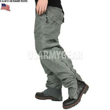 F1-B Extreme Cold Weather Military Super Warm GI Snow Pants 28,30,32,34 Trousers
