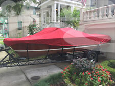 New Mastercraft Polyguard Boat Cover by Carver