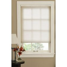 JCPenney CORDLESS CELLULAR Honeycomb Shades Blinds NIP