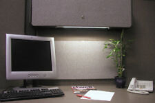 """Under Cabinet LED light 12"""" Perfect for office or home!"""