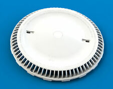 Drain cover for pool - Afras  Universal VGB approved