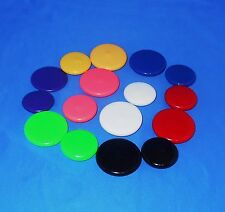 BATON TWIRLING PRACTICE CAPS FOR YOUR SHARP BATON MANY COLORS KEEPS ENDS CLEAN