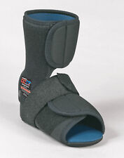 Plantar Fasciitis Night Splint Healwell Cub Sleep Brace