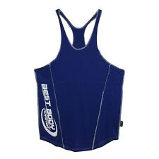 Best Body Nutrition Muscle Tank Top Db aus 100 % Baumwolle
