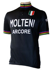 Cycling Jersey World Champion, from XS up to 6XL