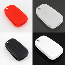 New Key Shirt Silicone cover Roewe Protect Key Protect Case 4 Color For Choice