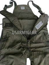 Extreme Cold Weather ECW Hunting Snowboard Insulated  Warm Thick Outdoor Overall