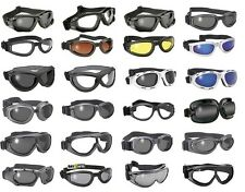 Value Line Goggles from Makers of KD Sunglasses Water Tubing Boat Fishing Goggle