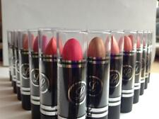 ** LAVAL MOISTURISING  LIPSTICK MANY VARIOUS COLOURS AND SHADES NEW ** LIP STICK