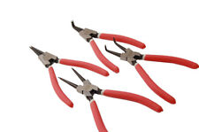 """7"""" Circlip Pliers Snap Ring Pliers (0106103352)"""