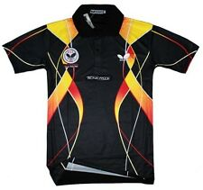 NEW Butterfly men's table tennis clothing / Badminton  T-shirt  2 colour  M201